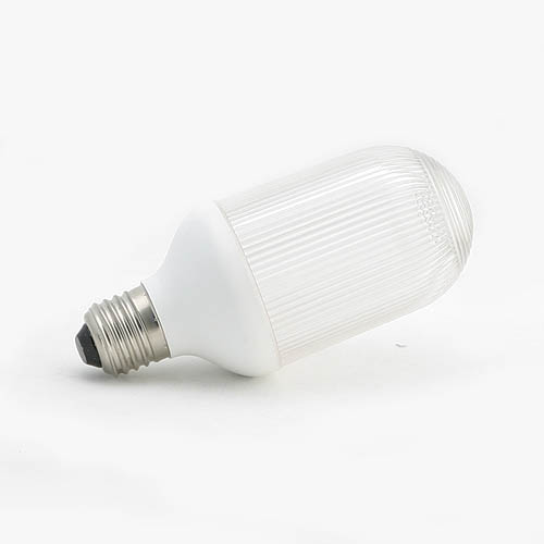 2.4 W 16K MCD P60 48 LED 110V Light Bulb